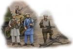 1-35-Afghan-Rebels