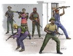 1-35-African-Freedom-Fighters