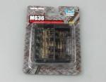 1-35-MG36-qty-6-per-box