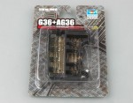 1-35-G36-+-AG36-qty-6-per-box