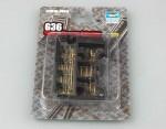 1-35-G36-qty-6-per-box