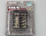 1-35-G36K-KE-qty-4-per-box