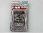 1-35-SL8-RAS-qty-6-per-box