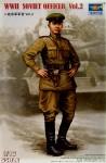 1-16-Soviet-Officer-Figure