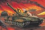 1-20-scale-Chinese-Type-98-Main-Battle-Tank