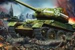 1-16-SOV-T-34-85-1944-NR-183-LATE