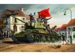 1-16-SOVIET-T-34-76-MODEL-1942-43-Medium-TANK