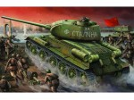 1-16-SOV-T-34-85-1944-NR-174-EARLY