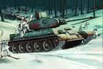 1-16-SOV-T34-76-MODEL-1942-TANK
