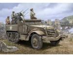 1-16-M16-Multiple-Gun-Motor-Carriage
