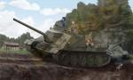 1-16-SU-100