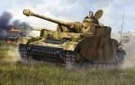 1-16-PzKpfw-IV-Ausf-H
