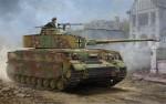 1-16-PzKpfw-IV-Ausf-J