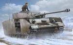 1-16-Pz-Beob-Wg-IV-Ausf-J-Medium-Tank-in-November-2015