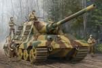 1-16-Sd-Kfz-186-Jagdtiger