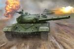 1-16-T-72B-MBT