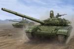 1-16-Russian-T-72B-B1-MBT-reactive-armor