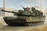 1-16-US-M1A1-AIM-MBT