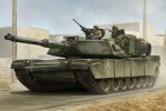1-16-US-M1A1-AIM-MBT