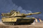 1-16-US-M1A2-SEP-MBT