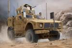 1-16-US-M-ATV-MRAP-in-November-2015