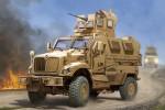 1-16-US-Mauxxpro-MRAP