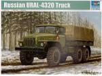 1-35-Russian-Ural-4320-Truck