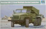 1-35-Russian-BM-21-Hail-MRL-late