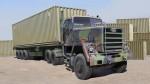 1-35-M915-Truck
