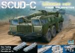 1-35-Soviet-SS-1D-SCUD-C