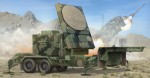 1-35-MPQ-53-C-Band-Tracking-Radar