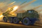 1-35-Russ-9P140-TEL-of-9K57-Uragan-MLRS