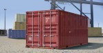1-35-20ft-Container