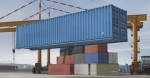1-35-40ft-Container