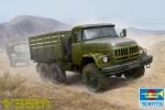 1-35-Russian-Zil-131