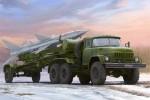 1-35-Russian-Zil-131V-towed-PR-11-SA-2-Guideline