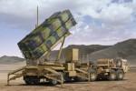 1-35-M983-HEMIT-a-M9014-Patriot-PAC-3
