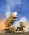 1-35-US-M901-Launching-Station-w-MIM-104F-Patriot-SAM