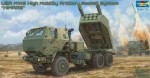 1-35-M142-High-Mob-Artillery-Rocket-System-HIMARS