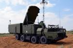 1-35-Russian-30N6E-Flapid-Radar-System