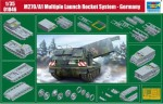 1-35-M270-A1-Multiple-Launch-Rocket-System-Germany