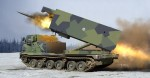 1-35-M270-A1-MLRS-Finlad-Netherlands