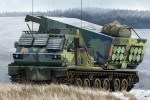 1-35-M270-A1-Multiple-Launch-Rocket-System-Norway