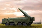 1-35-Russian-9P78-1-TEL-for-9K720-Iskander-M-System-SS-26-Stone