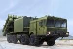 1-35-ussian-3S60-launcher-of-3K60-BAL-BAL-Elex-Coastal-Missile-Complex