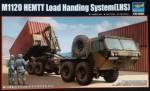 1-35-M1120-HEMTT-Load-Handing-System-LHS