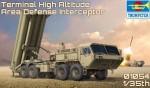 1-35-Terminal-High-Altitude-Area-Defence-THAAD