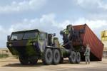 1-35-HEMTT-M1120-Container-Handing-Unit-CHU