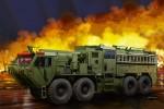 1-35-M1142-HEMTT-TFFT-Tactical-Fire-Fighting-Truck