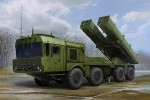 1-35-Russian-9A53-Uragan-1M-MLRS-Tornado-s